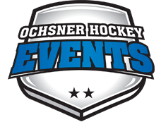 Ochsner Events